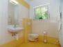 Rekonstrukce koupelny -  Karviná