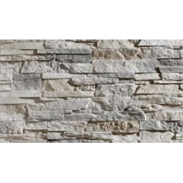 Betonové obklady NEPAL 1 - frost