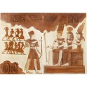 EGYPT collection - AMON - RE