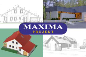MAXIMAprojekt
