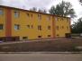Bytový dům Ostrava - Heřmanice