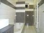 Rekonstrukce koupelny - Kravaře